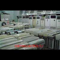 2020年东莞废旧家用空调收购新的报价多少