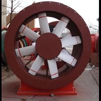 直供k40矿用风机型号