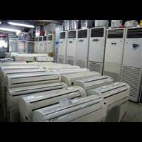 深圳空调回收