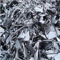 深圳废铝回收