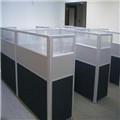 深圳辦公家具回收