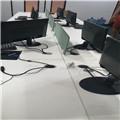 深圳電腦回收