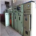 深圳工廠設備回收