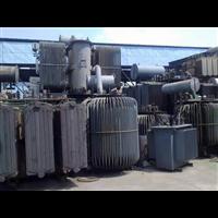 广州厂房废料回收价格