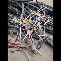 广州厂房废料回收公司