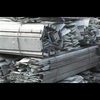 广州工业设备回收企业