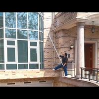 泸州专业清洗外墙