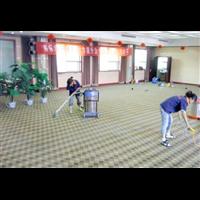泸州专业清洗商场地毯