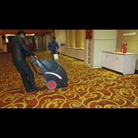 泸州地毯清洗