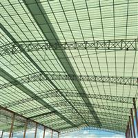 郑州透明采光板批发价格玻璃钢采光板厂家