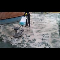柳州单位保洁服务