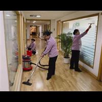 柳北单位保洁公司