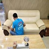 邯郸美式沙发翻新