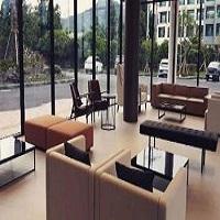 邯郸酒店沙发上门翻新的技巧步骤