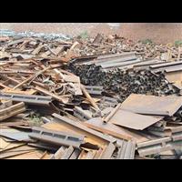 废旧金属回收案例5