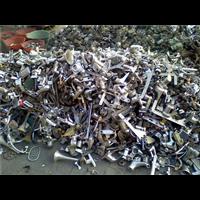 废旧金属回收案例3