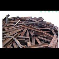 废旧金属回收案例2