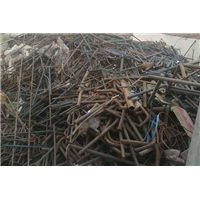 废旧金属回收案例9