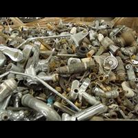 废旧金属回收案例10