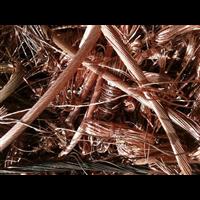 废旧金属回收案例6