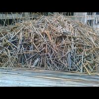 废旧金属回收案例11