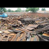 废旧金属回收案例13