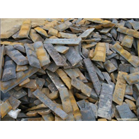 废旧金属回收案例12