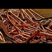废旧金属回收案例14