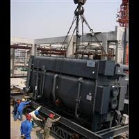 蓬江区工厂搬迁公司
