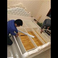 蓬江区家具拆装服务