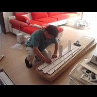 家具拆装公司