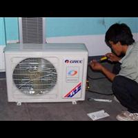 空调安装公司