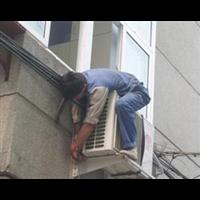 江门空调安装公司