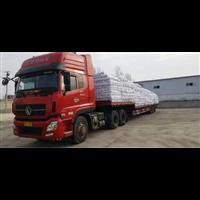 深圳至哈薩克斯坦阿拉木圖汽運拼車運輸物流