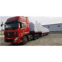 江蘇至哈薩克斯坦阿拉木圖運輸拼車物流貨運