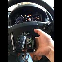 配汽车钥匙2