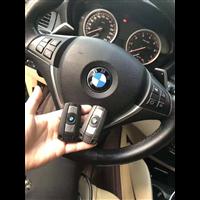 配汽车钥匙1