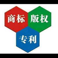 扬州注册商标