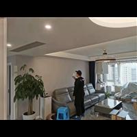宾馆除甲醛