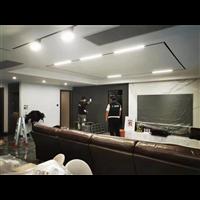 幼儿园室内甲醛治理