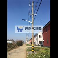 江苏水泥杆路灯多少钱