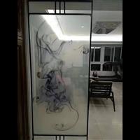 新疆中空玻璃