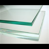 和田幕墙玻璃