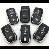德阳汽车钥匙