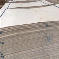 多层板防水耐用