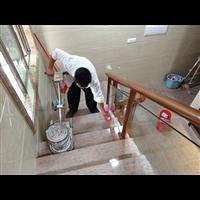 太原家庭保洁服务