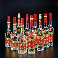 哈爾濱回收茅臺酒