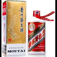 哈尔滨回收烟酒