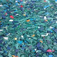 塑料分色值得信赖