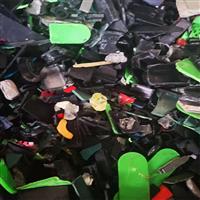 塑料分色值得信賴